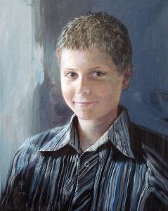 portret-chlopca-m