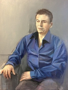 portret-RN