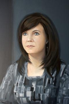 portretED-twarz-m
