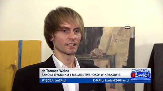 tomasz-welna-tvn24-04